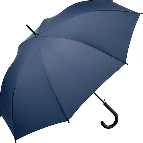 1104 AC regular umbrella - Navy