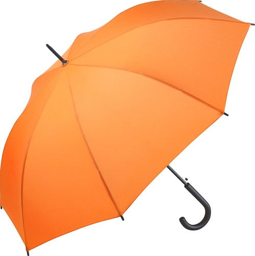 1104 AC regular umbrella - Orange