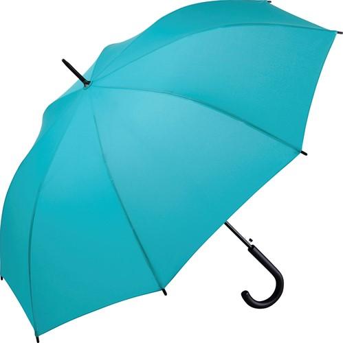 1104 AC regular umbrella - Petrol