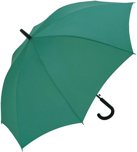 1112 AC regular umbrella FARE®-Collection - Green