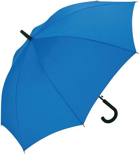 1112 AC regular umbrella FARE®-Collection - Royal