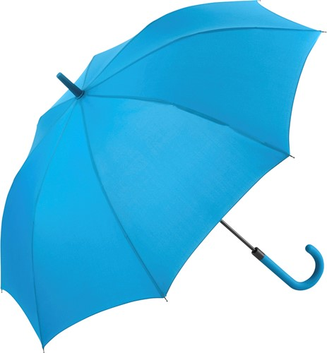 Regular umbrella FARE®-Fashion AC