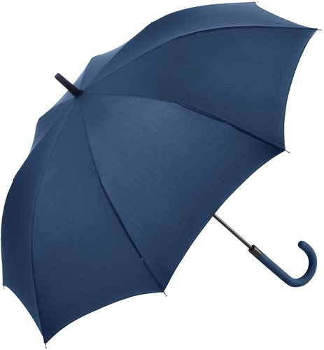 1115 Regular umbrella FARE®-Fashion AC - Navy