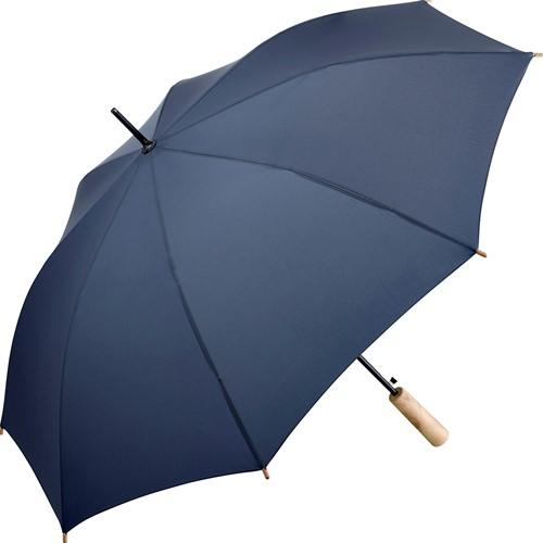 1122 AC regular umbrella ÖkoBrella - Navy