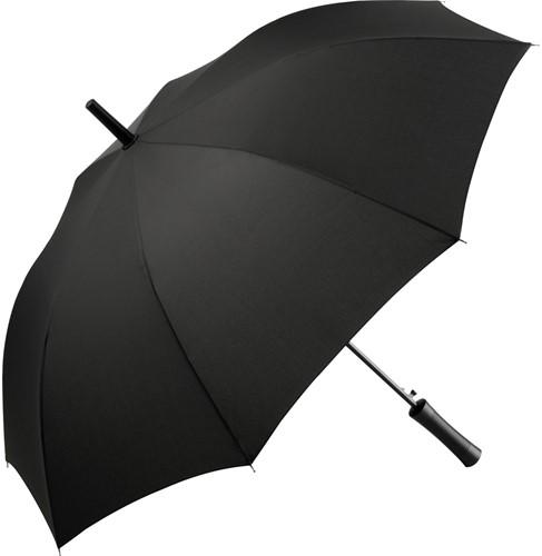 1149 AC regular umbrella - Black