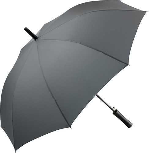 1149 AC regular umbrella - Grey