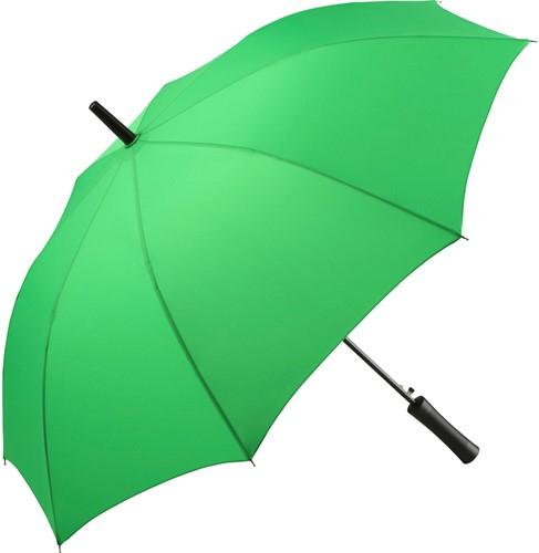1149 AC regular umbrella - Light green