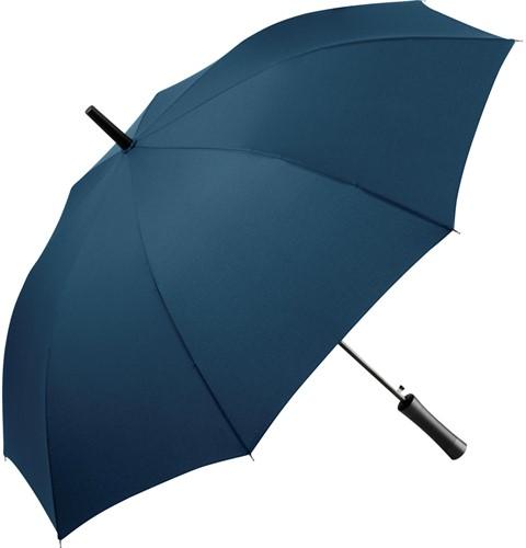 1149 AC regular umbrella - Navy