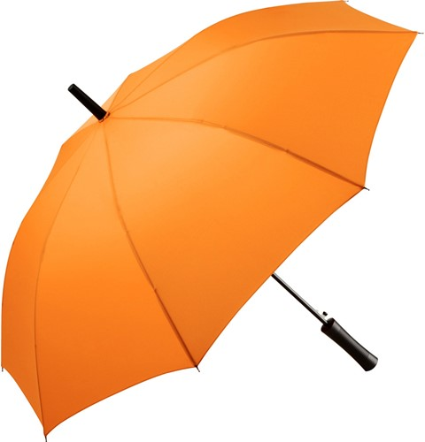 1149 AC regular umbrella - Orange