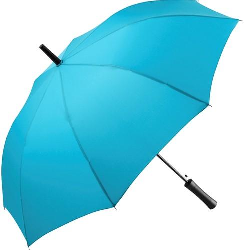 1149 AC regular umbrella - Petrol