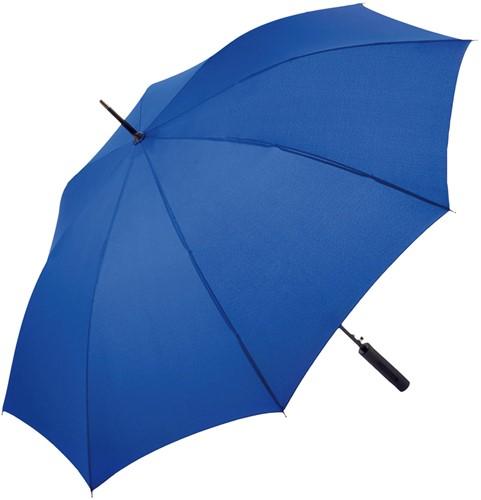 AC regular umbrella