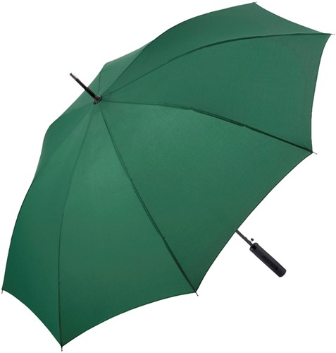 1152 AC regular umbrella - Green