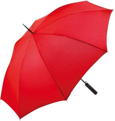 1152 AC regular umbrella - Red