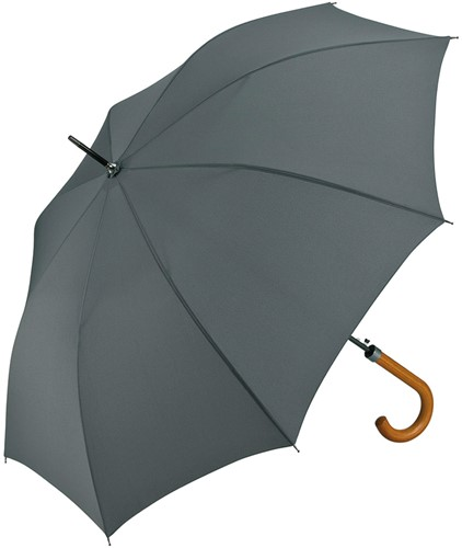1162 AC regular umbrella - Grey