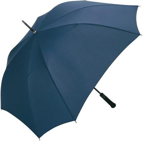 1182 AC regular umbrella FARE®-Collection Square - Navy