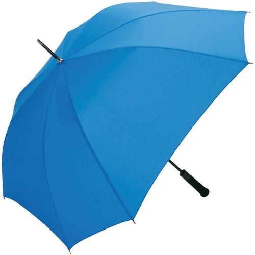 1182 AC regular umbrella FARE®-Collection Square - Royal