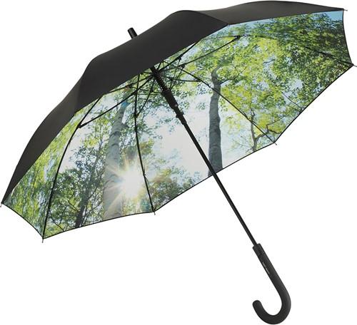 AC regular umbrella FARE®-Nature