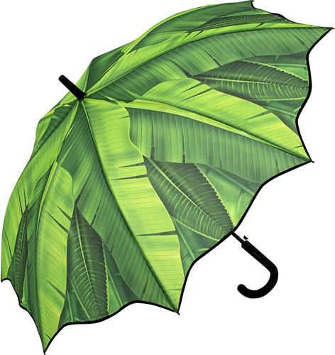 AC regular umbrella FARE®-Motiv