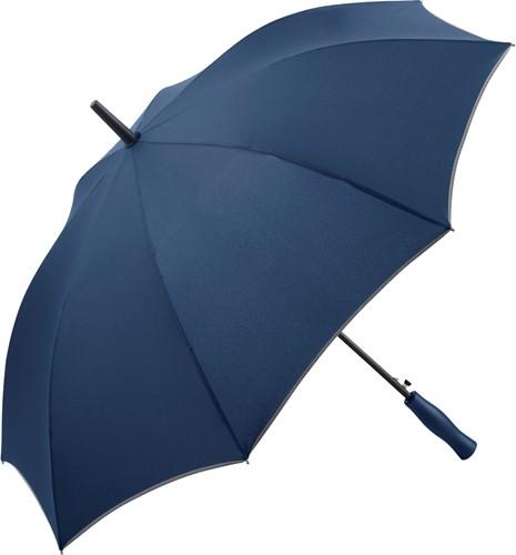 1744 Regular umbrella FARE®-AC - Navy
