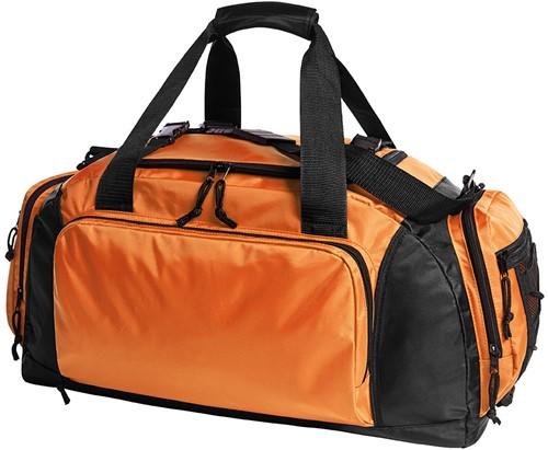 1801676 Reistas SPORT - Oranje - 30 x 57 x 28