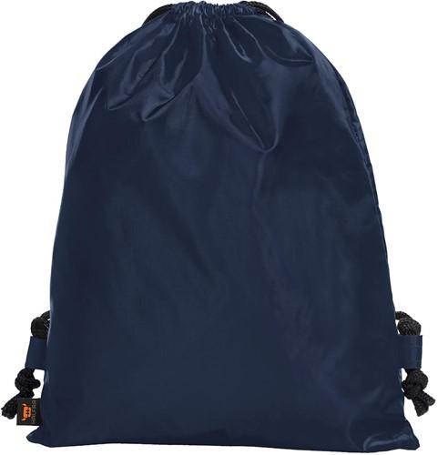 1802716 Rugzak SPORT - Marineblauw - 42 x 33 x