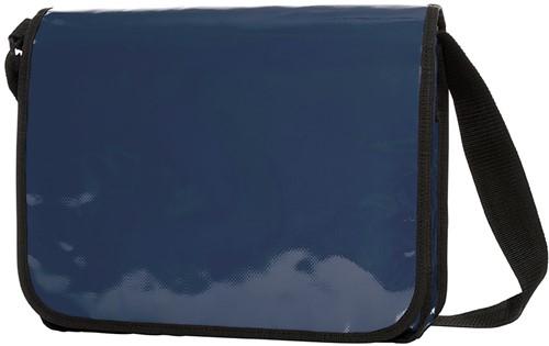 1802814 LorryBag® ECO - Appelgroen - 29 x 37 x 13