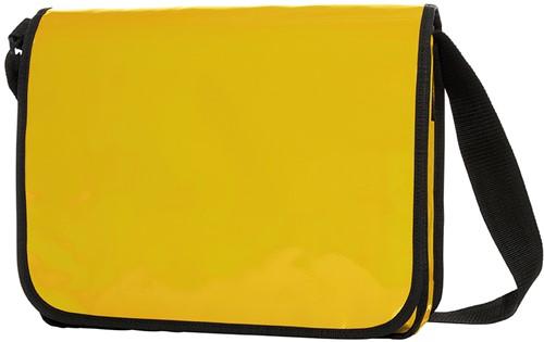 1802814 LorryBag® ECO - Oranje - 29 x 37 x 13