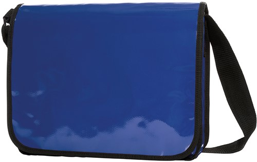 1802814 LorryBag® ECO - Groen - 29 x 37 x 13