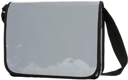 1802814 LorryBag® ECO - Zwart matt - 29 x 37 x 13