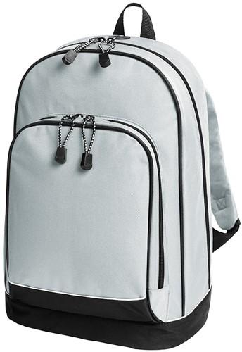 1803310 daypack CITY - Marineblauw - 42 x 28,5 x 17