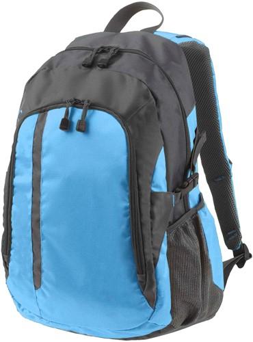 1806694 Rugzak GALAXY - Marineblauw - 48 x 31 x 16