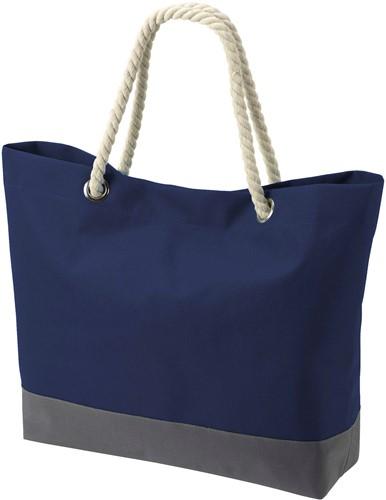 1807785 Shopper BONNY - Oranje - 40 x 60/46 x 14