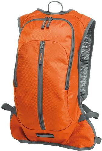 1809122 Sportrugzak MOVE - Oranje - 47 x 25 x 9,5