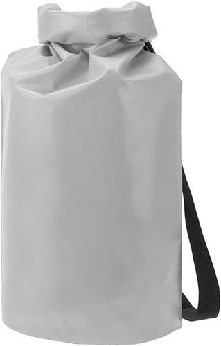 1809786 Drybag SPLASH - Geel - 51 x 23 x 15