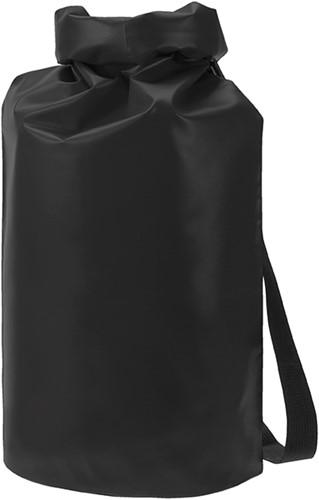 1809786 Drybag SPLASH - Rood - 51 x 23 x 15