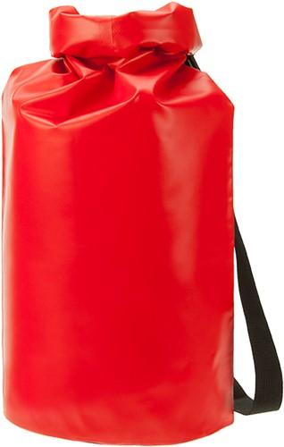 1809786 Drybag SPLASH - Wit - 51 x 23 x 15