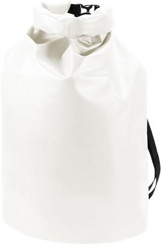 1809787 Drybag SPLASH 2 - Oranje - 57 x 30 x 19,5