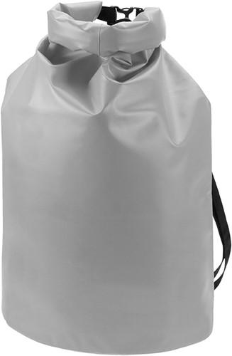 1809787 Drybag SPLASH 2 - Royaalblauw - 57 x 30 x 19,5