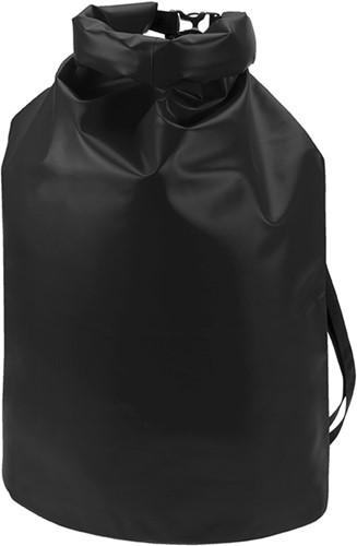 1809787 Drybag SPLASH 2 - Wit - 57 x 30 x 19,5