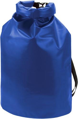 1809787 Drybag SPLASH 2 - Rood - 57 x 30 x 19,5