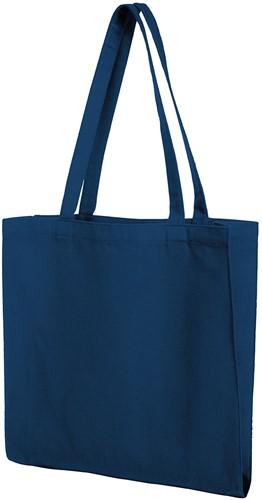 1809798 Shopper MALL - Rood - 37 x 34 x 0/13