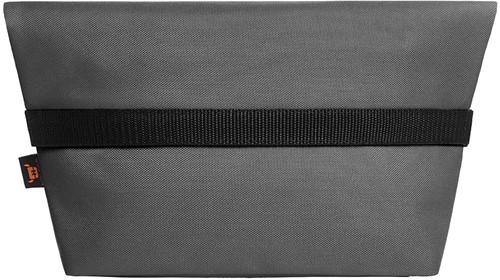 1815028 Thermobag FLOW - Marineblauw - 27 x 21 x 10
