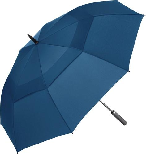 2339 AC golf umbrella Fibermatic XL Vent - Navy