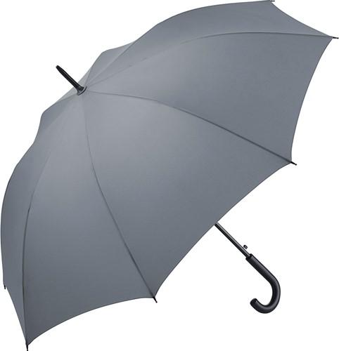 2359 AC golf umbrella - Grey