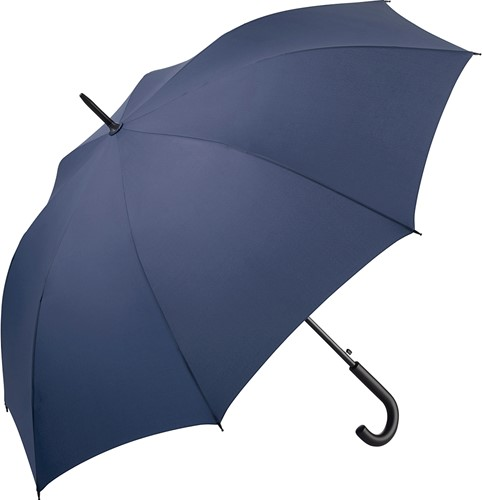 2359 AC golf umbrella - Navy