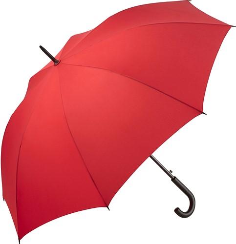 2359 AC golf umbrella - Red