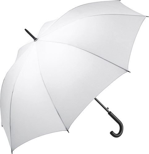 2359 AC golf umbrella - White