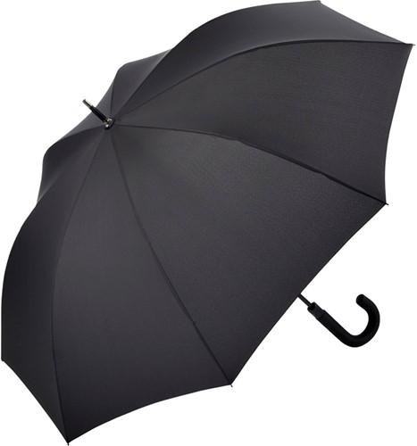 2365 AC golf umbrella - Black