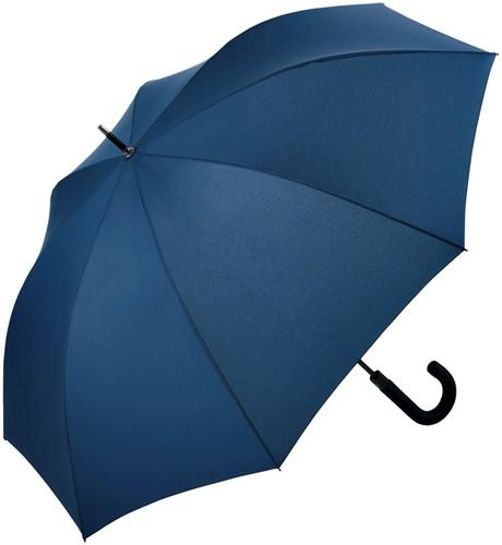 2365 AC golf umbrella - Navy