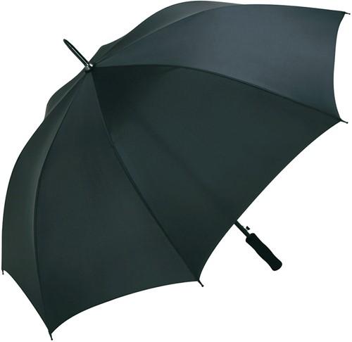 2382 AC golf umbrella - Black